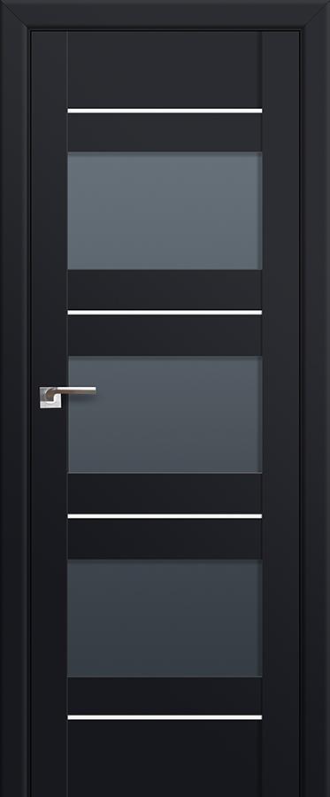 Profil doors 41U Графит
