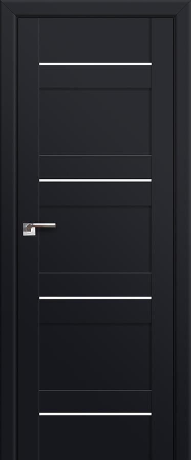 Profil doors 42U