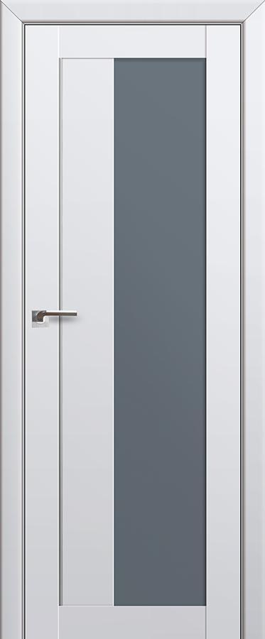 Межкомнатная дверь 47U