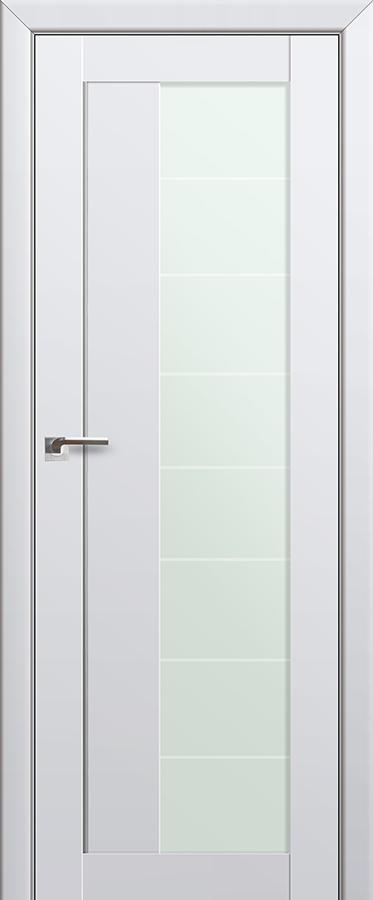 Profil doors 47U VARGA