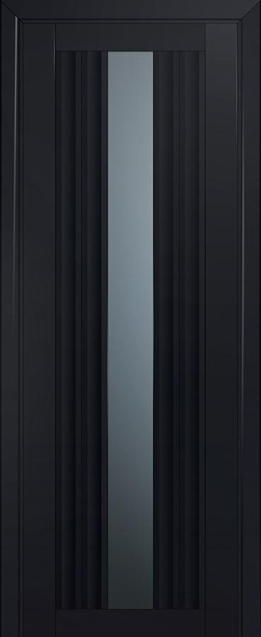 Profil doors 53U Графит