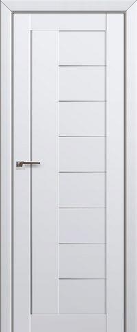 Межкомнатная дверь 17U
