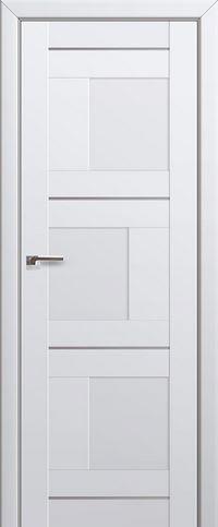 Межкомнатная дверь 12U