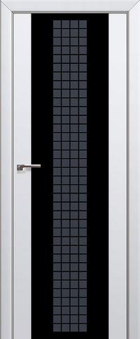 Межкомнатная дверь 8U FUTURA