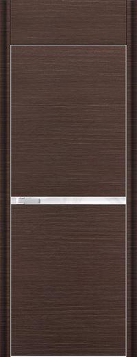 Profil Doors 11D С фрамугой