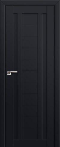 Межкомнатная дверь 14U