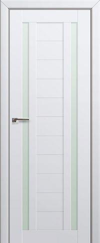 Межкомнатная дверь 15U Метелюкс