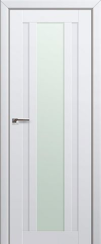 Межкомнатная дверь 16U Мателюкс