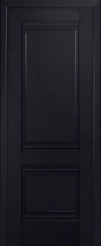 Межкомнатная дверь 1U