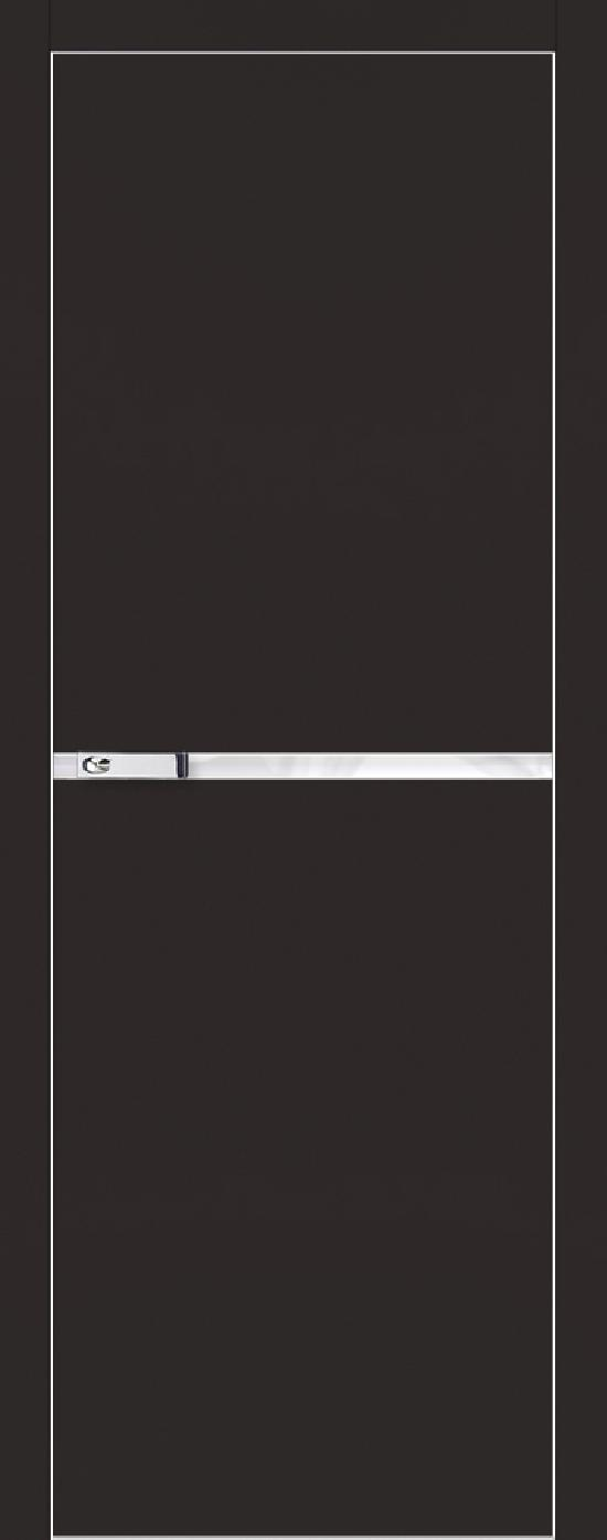 Profil Doors 3VG