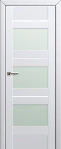 Межкомнатная дверь 41U Мателюкс