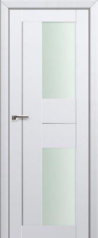 Межкомнатная дверь 44U Мателюкс