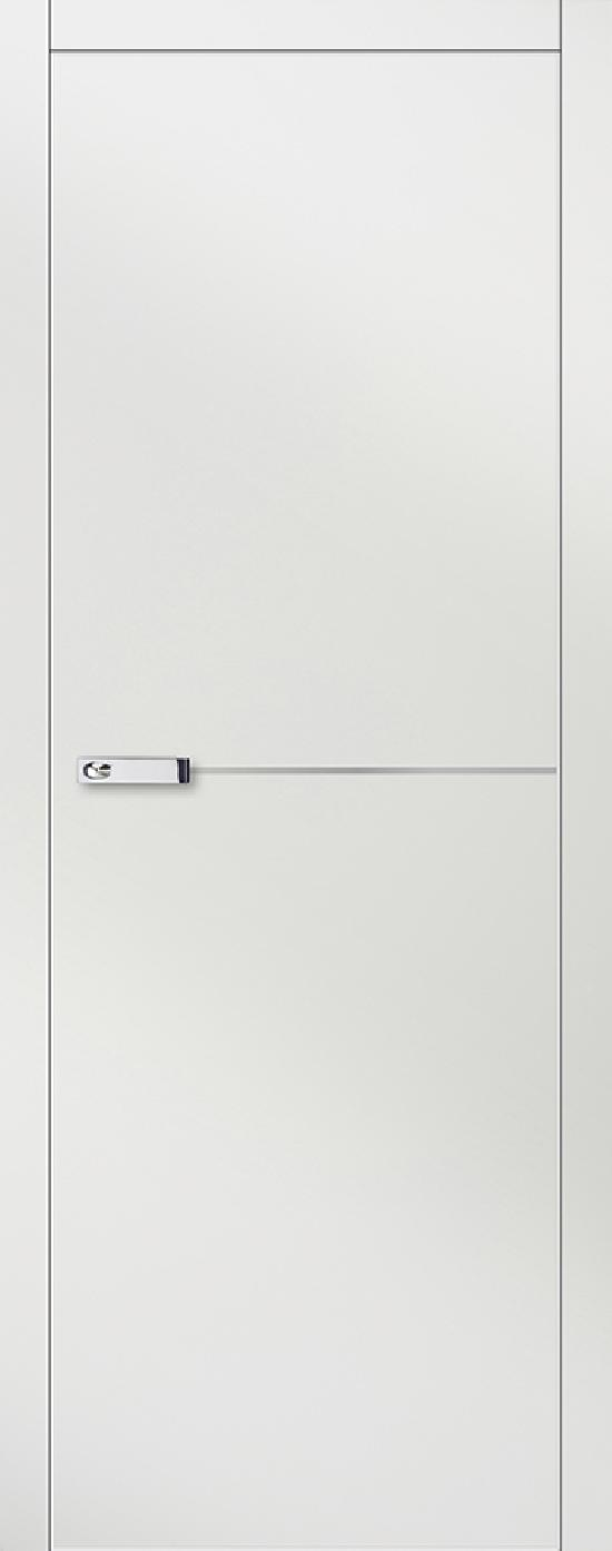 Profil Doors 4VG