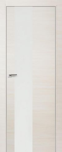 Profil Doors 5z Белый лак кромка с 2-х сторон 900x1900+