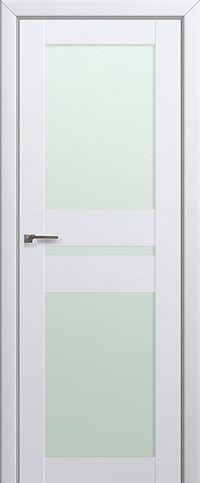 Profil doors 70U Мателюкс