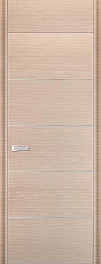 Profil Doors 7D С фрамугой