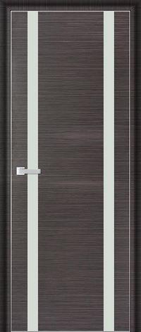 Profil Doors 9D Белый лак