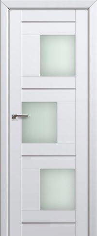 Межкомнатная дверь 13U Мателюкс