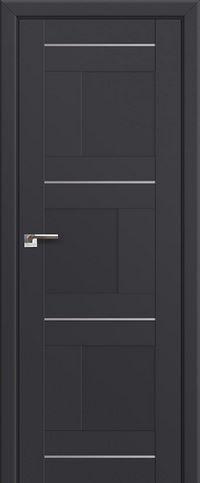 Profil doors 12U