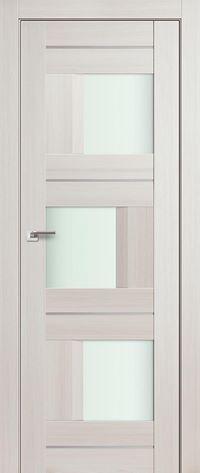 Profil doors 13X Мателюкс