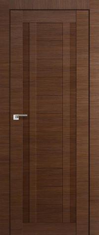 Profil doors 14X