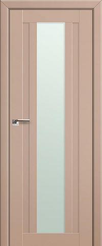 Profil doors 16U Мателюкс