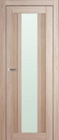 Profil doors 16X Мателюкс
