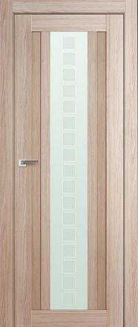 Profil doors 16X Квадро