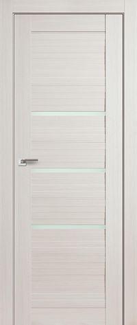 Profil doors 18X Мателюкс