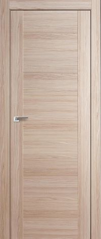 Profil doors 20X