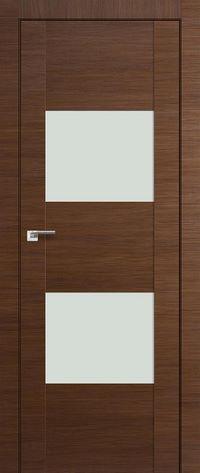 Profil doors 21X Белый лак