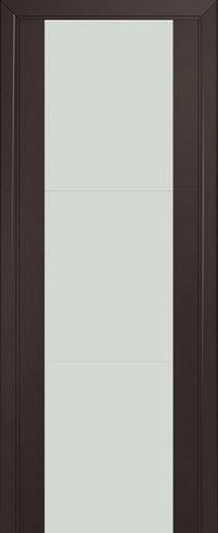 Profil doors 22U Белый лак