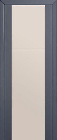 Profil doors 22U Перламутровый лак