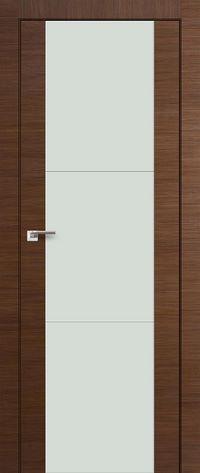 Profil doors 22X Белый лак