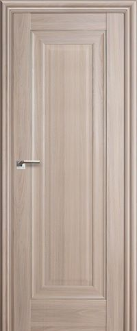 Profil doors 23X