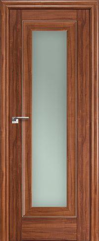 Profil doors 24X Мателюкс