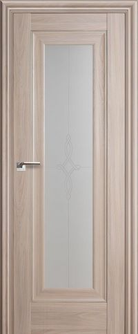 Profil doors 24X Узор 3