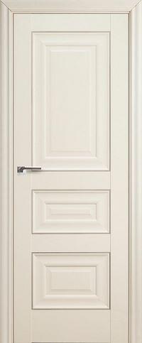 Profil doors 25X