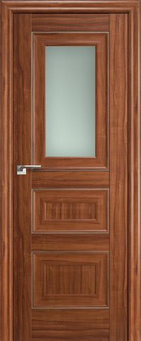 Profil doors 26X Мателюкc