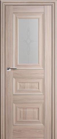 Profil doors 26X Узор 3
