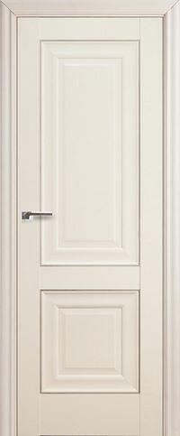 Profil doors 27X