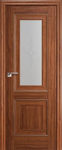 Profil doors 28X Узор 3