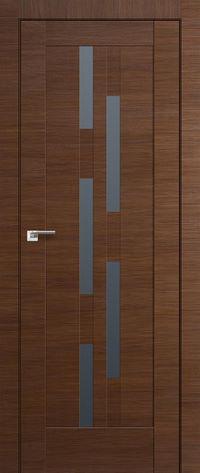 Profil doors 30X Графит