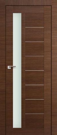 Profil doors 37X Мателюкс