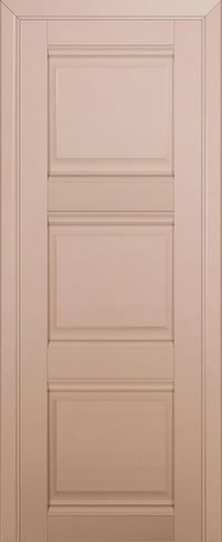 Profil doors 3U