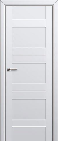 Межкомнатная дверь 42U