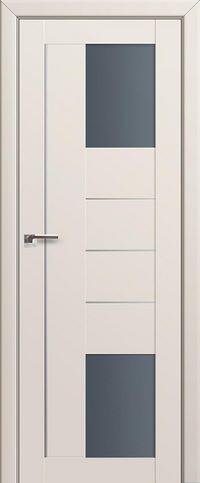 Profil doors 43U Графит