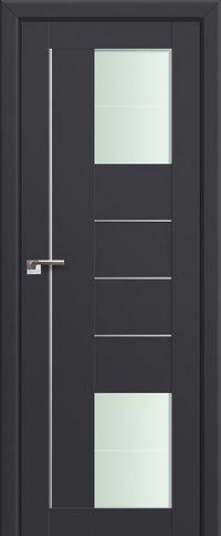 Profil doors 43U Varga