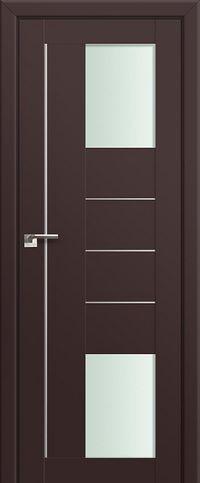 Profil doors 43U Мателюкс