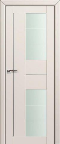 Profil doors 44U Vagra